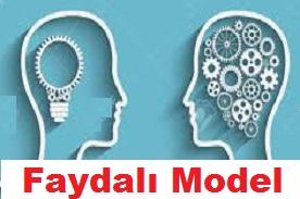 Faydalı Model Danışmanlık