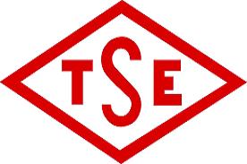 TSE Danışmanlık
