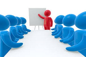 Eğitim Danışmanlık
