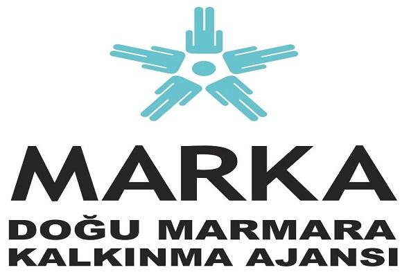 MARKA Proje Danışmanlığı