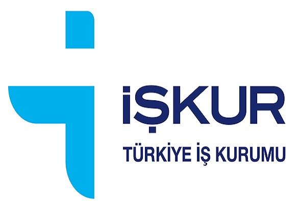 İŞ KUR Proje Danışmanlığı