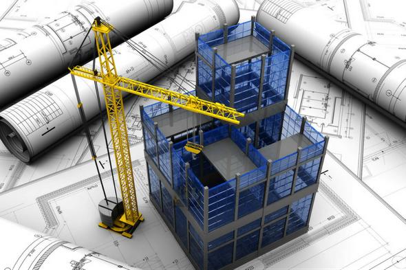 Çelik Projesi-Taahhüt Hizmetleri